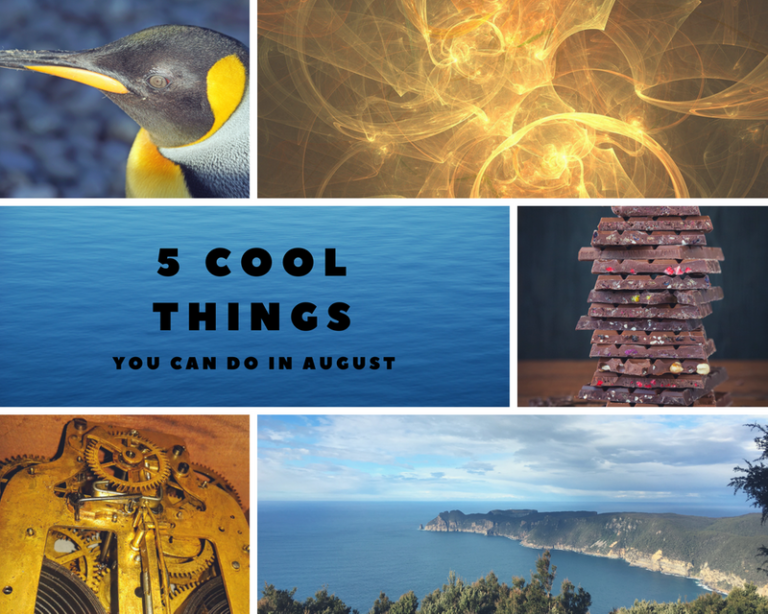 5coolthings