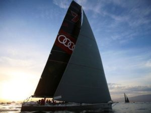 Sydney Hobart 5 Cool Things